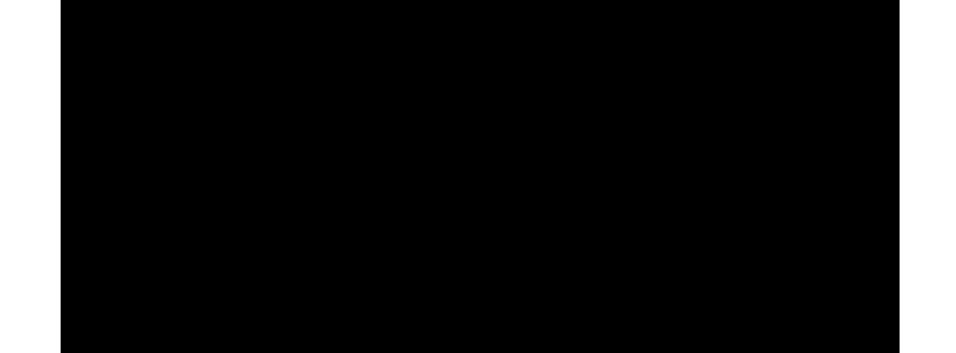 logo ADMO