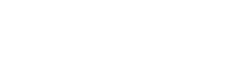 logo Les Ombres